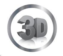 Obr. Full 3D 1284998f