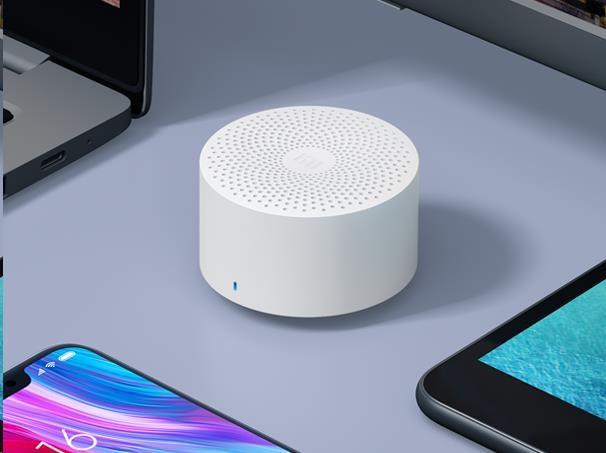 Obr. Vysokorychlostní Bluetooth 4.2 1446397f